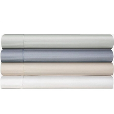 Tempur-Pedic 420 Thread Count Egyptian Cotton Sheet Set