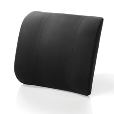 Tempur-Pedic Lumbar Cushion