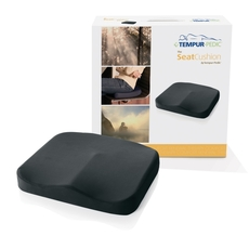 Tempur-Pedic Seat Cushion