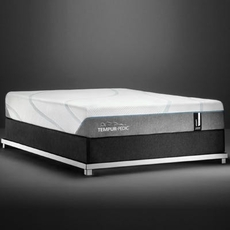 Queen Tempurpedic Tempur Adapt Medium 11 Inch Mattress + FREE $100 Gift Card