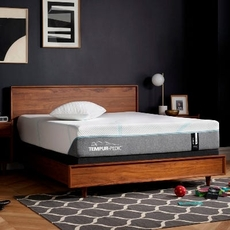 Queen Tempurpedic Tempur Adapt Medium 11 Inch Mattress + FREE $250 Visa Gift Card