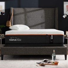 Tempurpedic Tempur Pro Adapt Firm 12 Inch King Mattress Only SDMB032169 - Scratch and Dent Model ''As-Is''