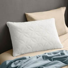 Tempur-Pedic TEMPUR-Cloud® King Soft and Conforming Pillow