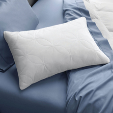 Tempur-Pedic TEMPUR-Cloud® King Soft and Lofty Pillow