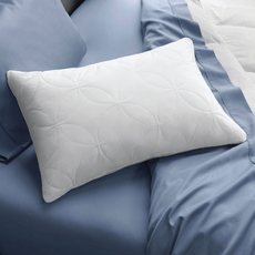 Tempur-Pedic TEMPUR-Cloud® Queen Soft and Lofty Pillow