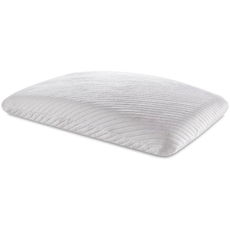 Tempur-Pedic TEMPUR-Essential Support Pillow