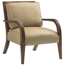 Tommy Bahama Island Fusion Apollo Chair