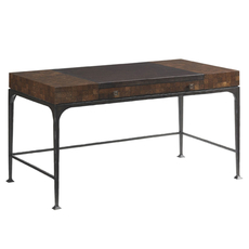 Tommy Bahama Island Fusion Borneo Writing Desk