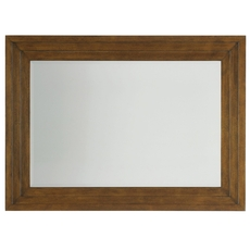 Tommy Bahama Island Fusion Luzon Landscape Mirror