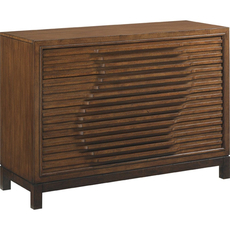 Tommy Bahama Island Fusion Madura Hall Chest