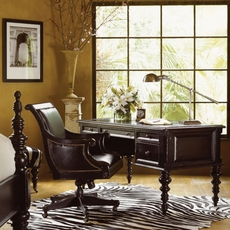 Tommy Bahama Kingstown Port Royal Desk