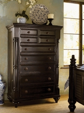 Tommy Bahama Kingstown Stony Point Chest