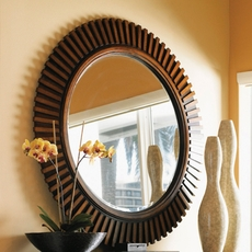 Tommy Bahama Ocean Club Reflections Mirror