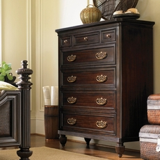 Tommy Bahama Royal Kahala Mauna Chest