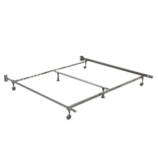 Fashion Bed Group Universal Bed Frame