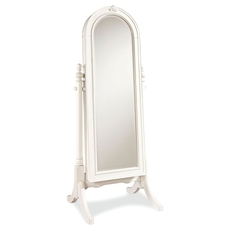 Universal Smartstuff Bellamy Cheval Storage Mirror