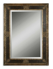 Uttermost Cadence Small Mirror