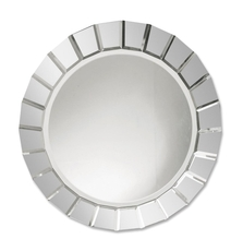 Uttermost Fortune Mirror