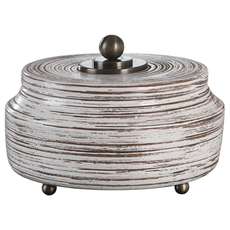 Uttermost Saltillo Box