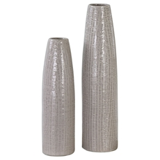 Uttermost Sara Vases Set of 2