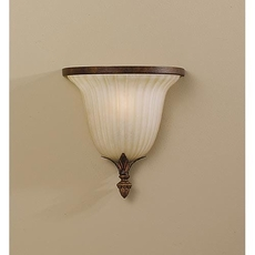 Clearance Murray Feiss Sonoma Valley 1-Light Wall Sconce OVFCR011805