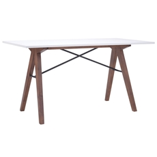 Zuo Modern Saints Desk