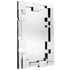 Zuo Pure Construct Mirror