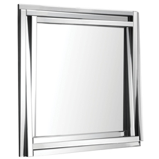 Zuo Pure Fangle Mirror