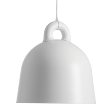 Zuo Pure Hope Ceiling Lamp