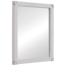 Zuo Pure Smooth Mirror
